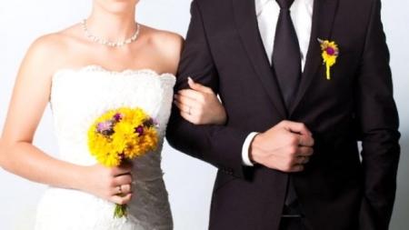 Mutlu bir evlilik için yapmanız için 10 öneri