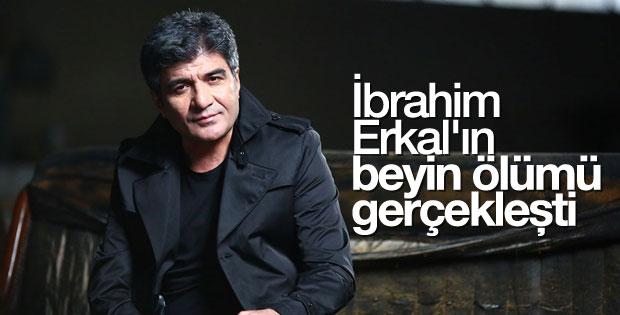 İbrahim Erkal'ın Kötü Haberini alan dadaşlar çok üzgün