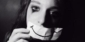 Depresyonu Yenmenin İpuçları