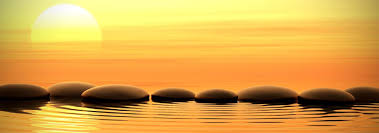 Meditasyon Nedir? Amacı Nedir ?