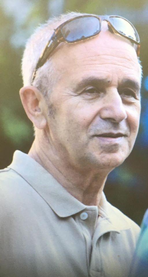 Kadir Sabuncuoğlu, ikinci kitabında yaşadığı coğrafyanın ünlülerini mercek altına aldı.