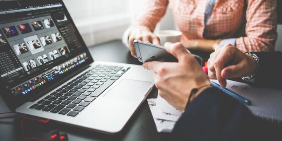 Akıllı telefon mu, sosyal medyada aldığımız etkileşimler mi?